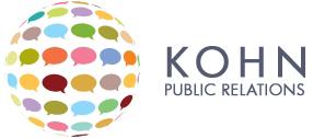 KOHN Public Relations